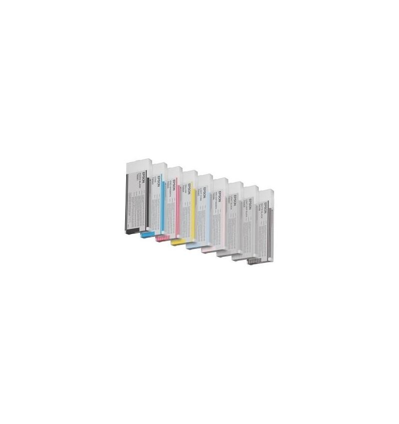 Tinteiro Epson C13T614400