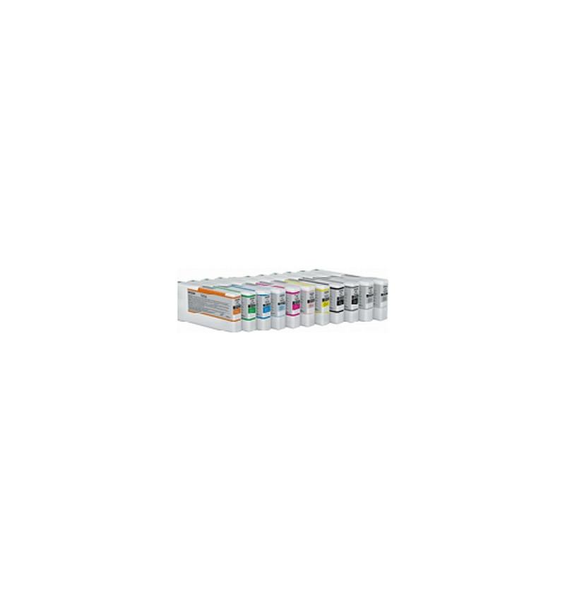 Tinteiro Epson C13T653500