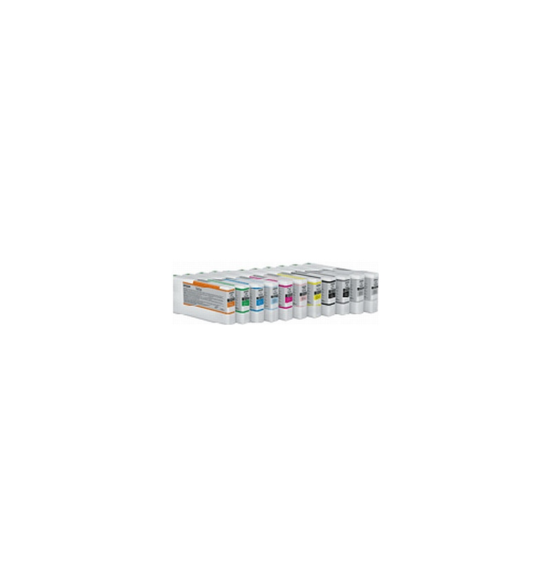 Tinteiro Epson C13T653B00