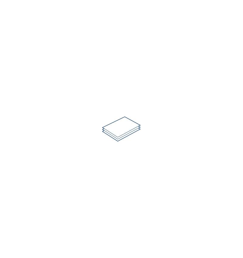 Papel Epson C13S042111