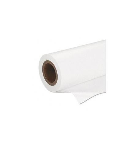 Papel Epson C13S042075