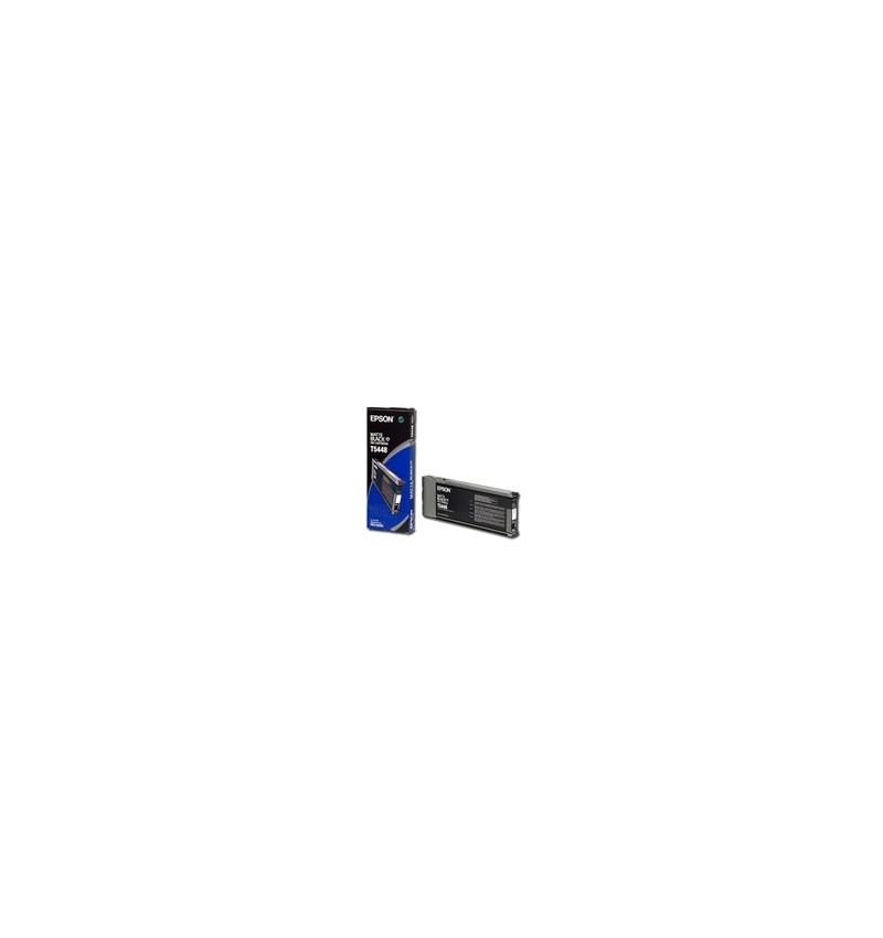 Tinteiro Epson C13T544800