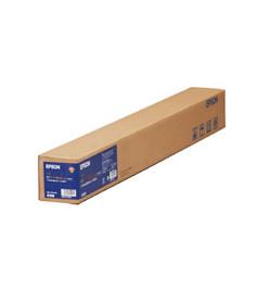 Papel Epson C13S042079