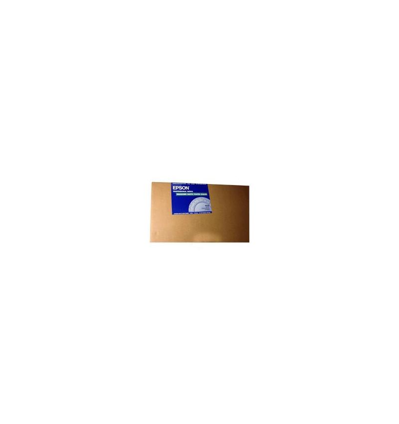 Papel Epson C13S041598
