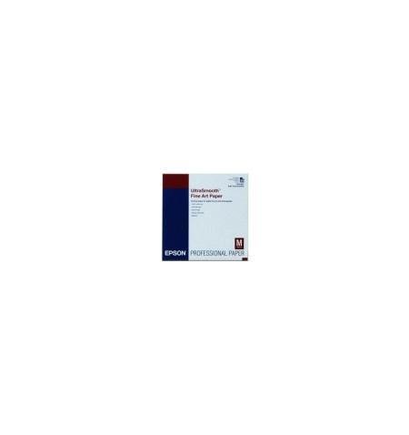 Papel Epson C13S041896