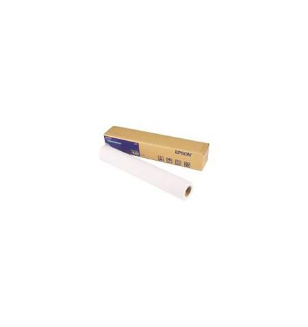 Papel Epson C13S045111