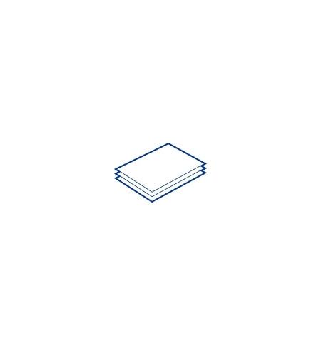 Papel Epson C13S045005