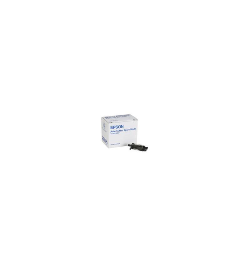 Div Plotter Epson C12C815291