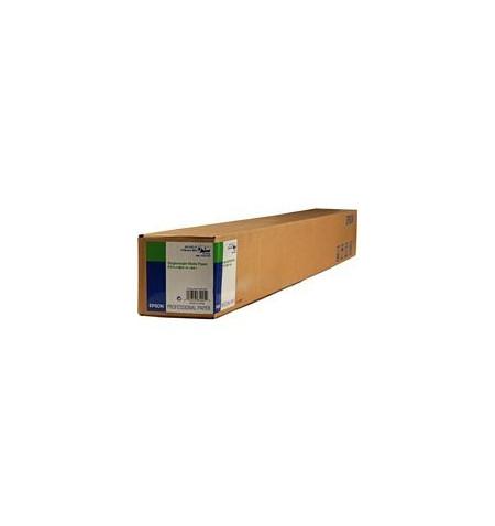 Papel Epson C13S041855