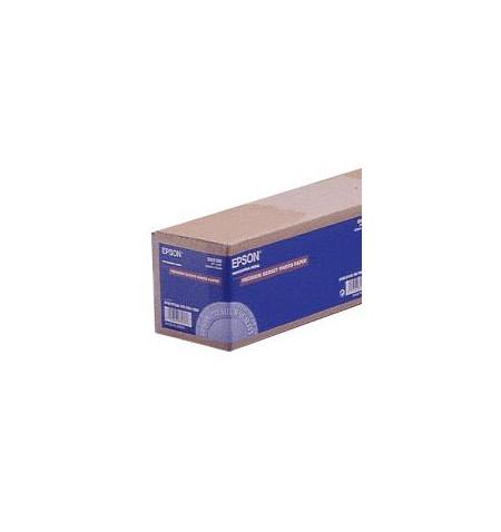 Papel Epson C13S041390