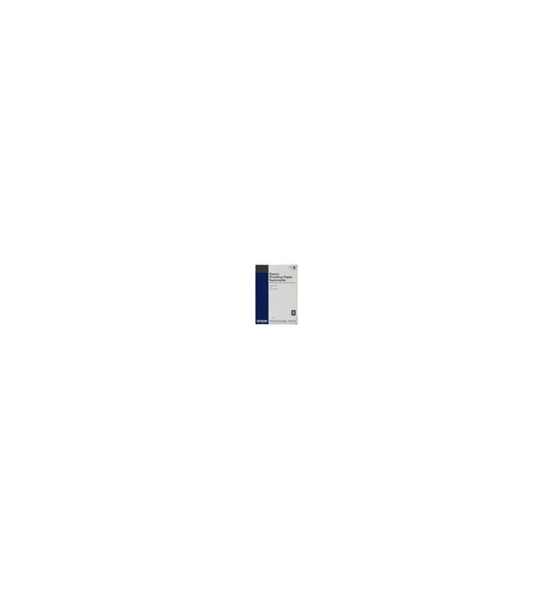 Papel Epson C13S042004