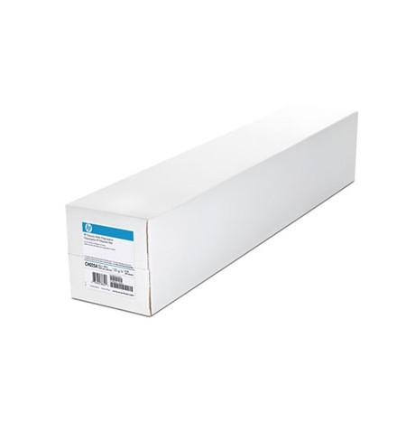 Papel HP CH025A