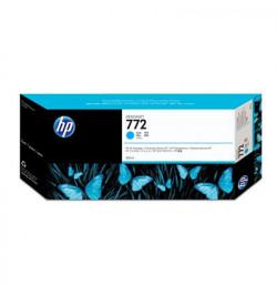 Tinteiro HP CN636A