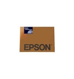 Papel Epson C13S042074