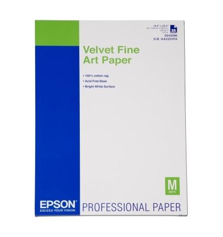 Papel Epson C13S042096