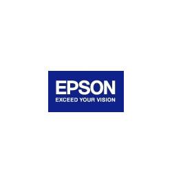 Papel Epson C13S042118