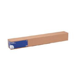 Papel Epson C13S042014