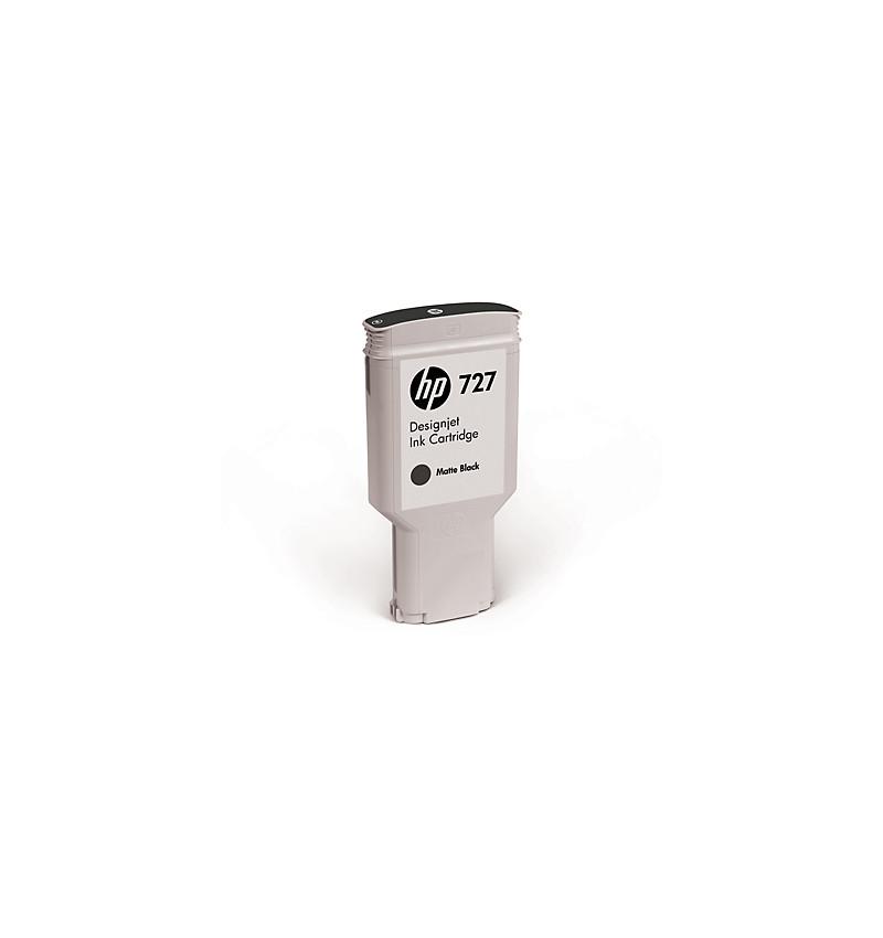 Tinteiro HP C1Q12A