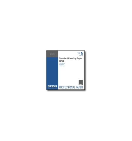 Papel Epson C13S045115