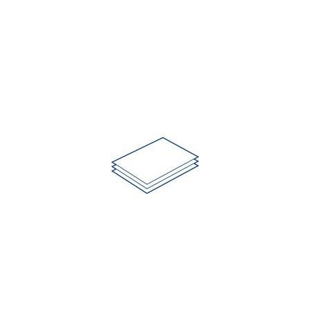 Papel Epson C13S045083