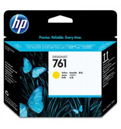 Tinteiro HP CH645A
