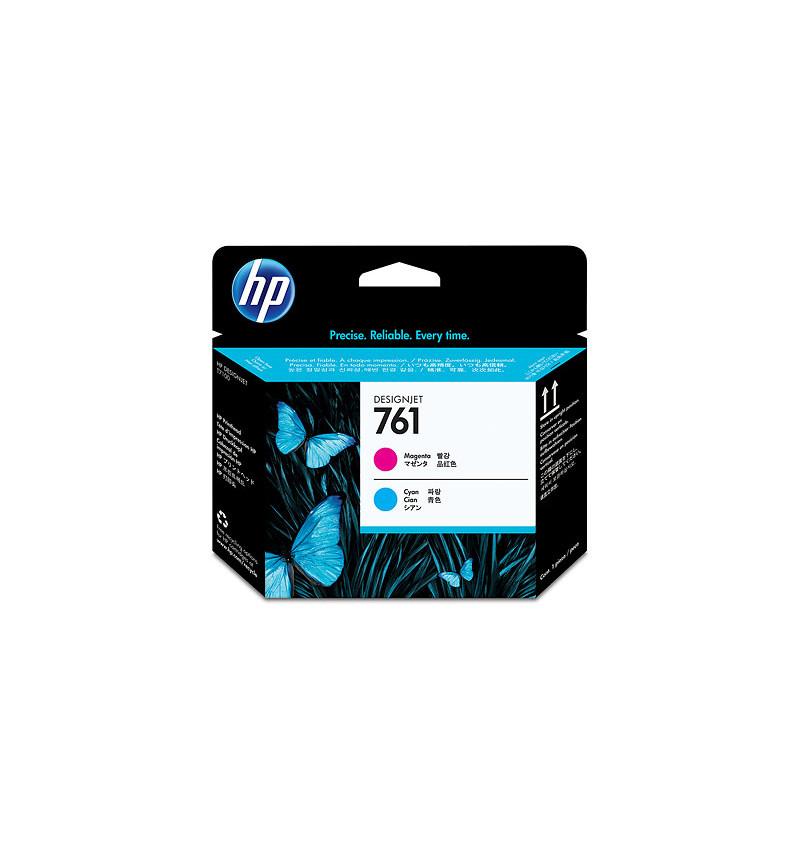 Tinteiro HP CH646A
