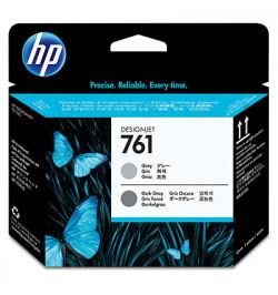 Tinteiro HP CH647A