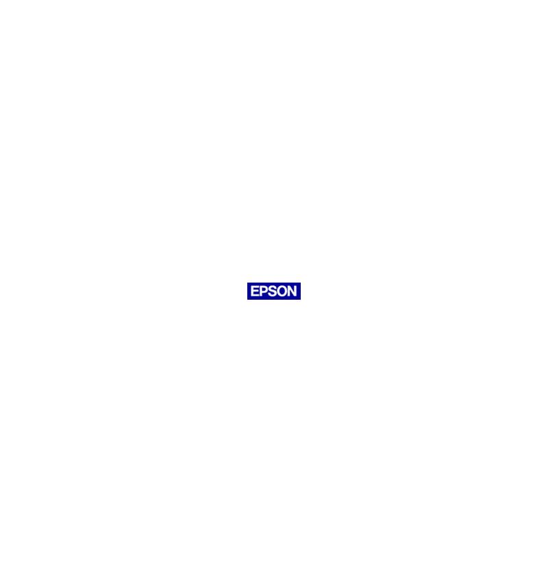 Papel Epson C13S042150