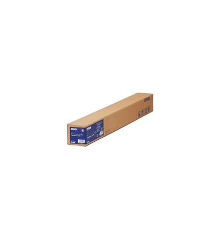 Papel Epson C13S042081