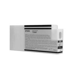 Tinteiro Epson C13T596100