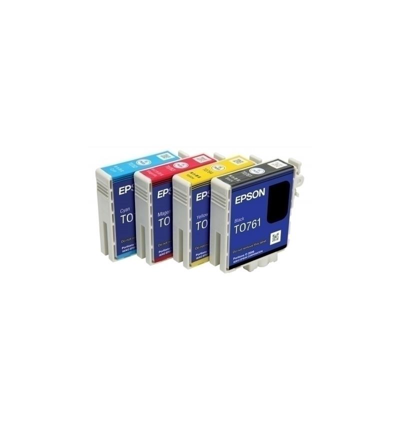 Tinteiro Epson C13T596400