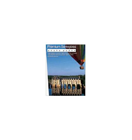 Papel Epson C13S041641