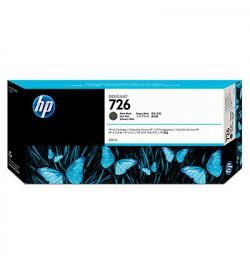 Tinteiro HP CH575A