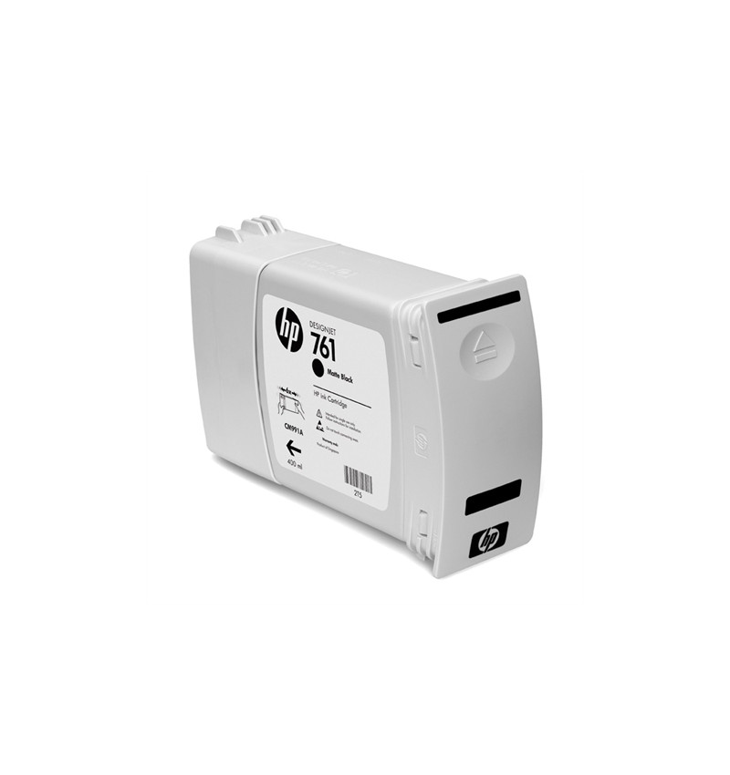 Tinteiro HP CM991A