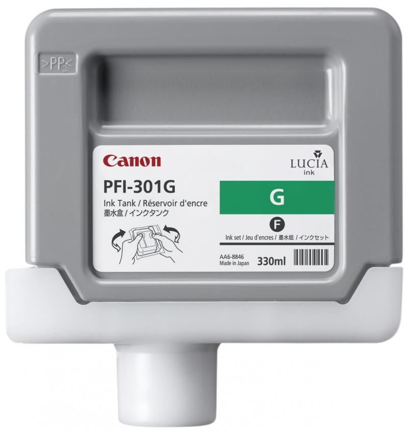 Tinteiro Canon 1493B001
