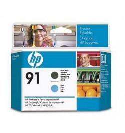 Tinteiro HP C9460A