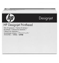 Tinteiro HP CE018A