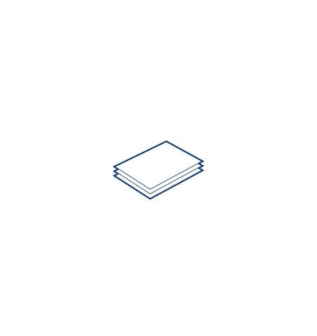 Papel Epson C13S045007