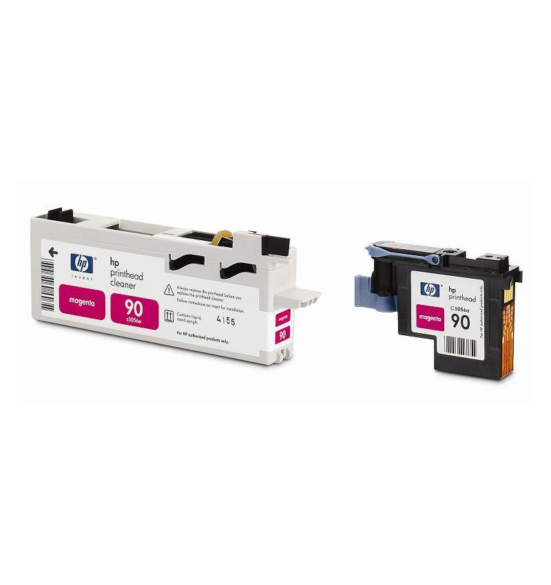 Tinteiro HP C5056A