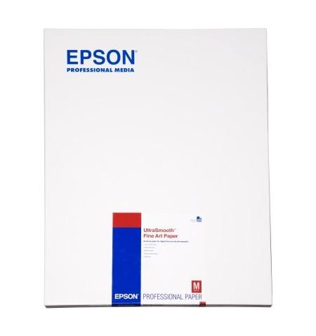 Papel Epson C13S042105