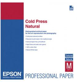Papel Epson C13S042312