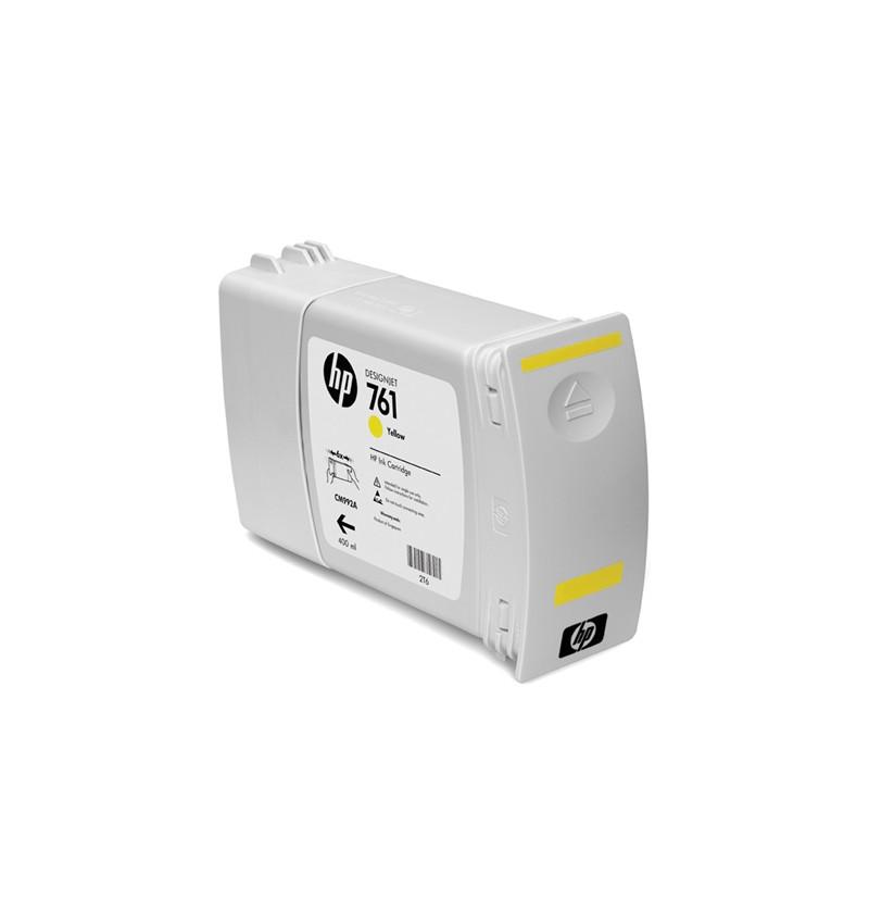 Tinteiro HP CM992A