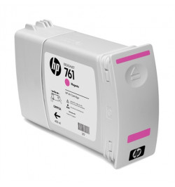 Tinteiro HP CM993A