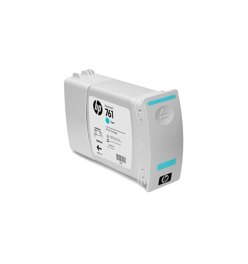 Tinteiro HP CM994A