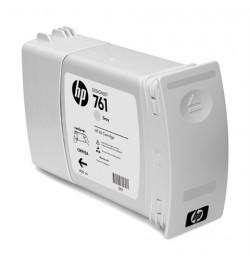Tinteiro HP CM995A