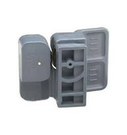 Div Plotter Epson C12C815192