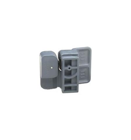 Acessório Plotter Epson C12C815192