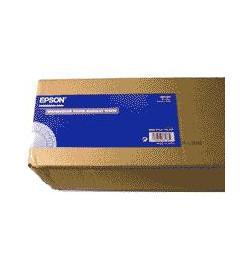 Papel Epson C13S041398