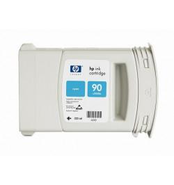 Tinteiro HP C5061A