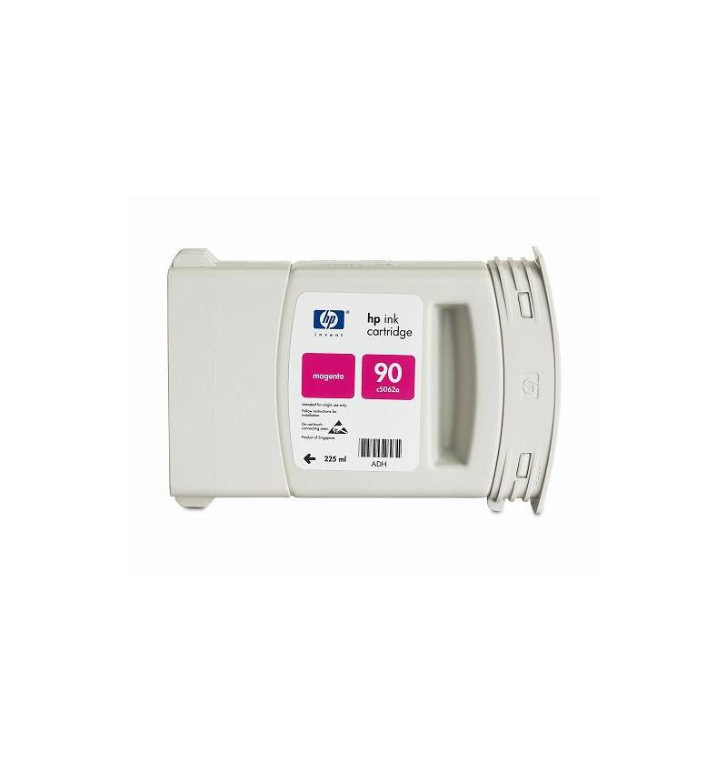 Tinteiro HP C5063A